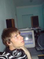 Андрей Задачин2